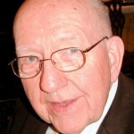 Dr. George Linhart